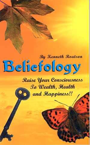 beliefology_frtcvr